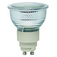 Ceramic Metal Halide Lamp